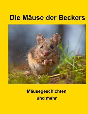 Die Mäuse der Beckers