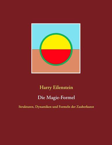 Die Magie-Formel