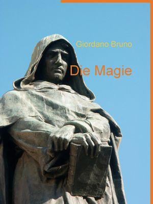 Die Magie