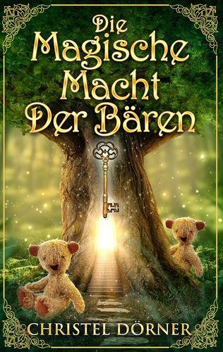 Die magische Macht der Bären