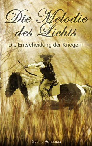 Die Melodie des Lichts
