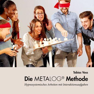 Die Metalog Methode
