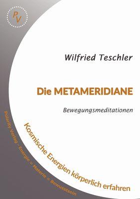 Die Metameridiane