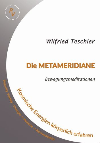 Die Metameridiane