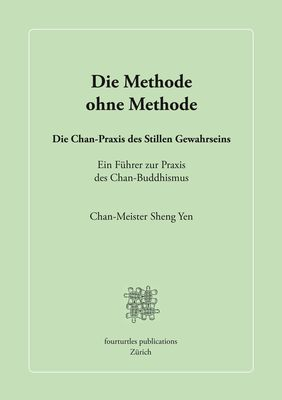 Die Methode ohne Methode