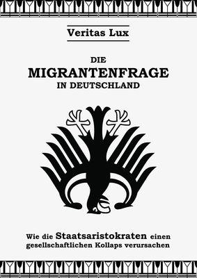 Die Migrantenfrage in Deutschland