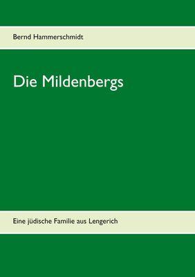 Die Mildenbergs