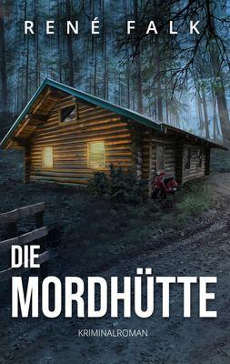 Die Mordhütte