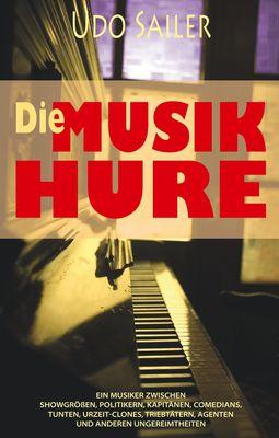 Die Musik-Hure