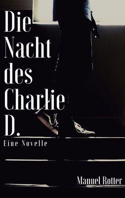 Die Nacht des Charlie D.