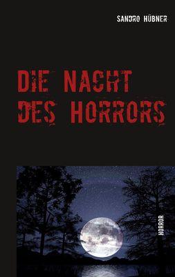 Die Nacht des Horrors