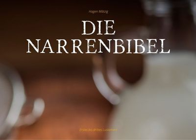 Die Narrenbibel