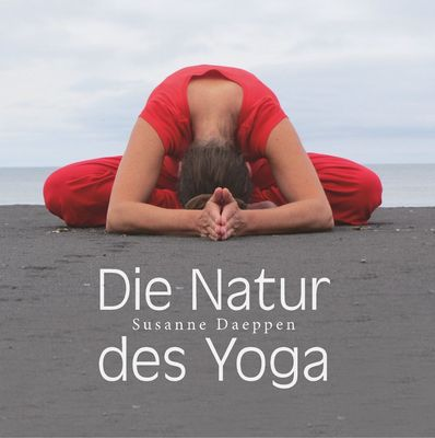 Die Natur des Yoga