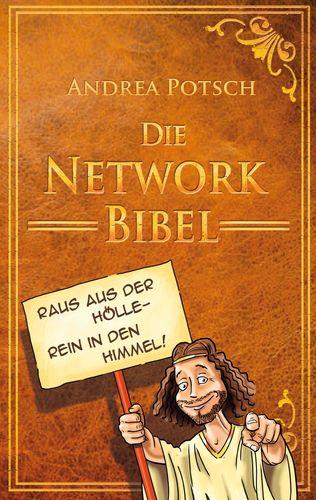 Die Network Bibel