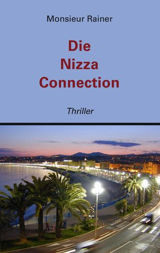 Die Nizza Connection