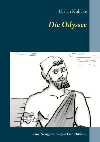 Die Odyssee