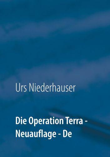 Die Operation Terra