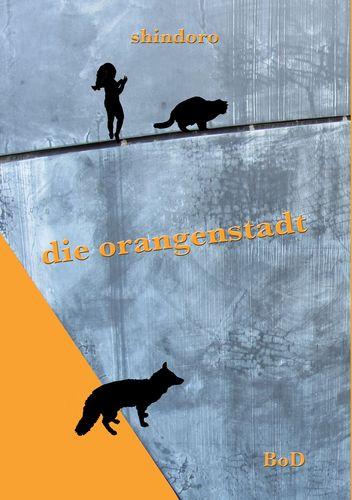 Die Orangenstadt