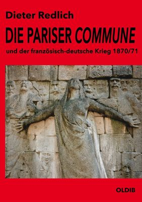 Die Pariser Commune