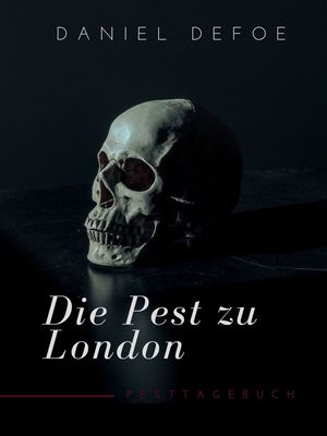 Die Pest zu London