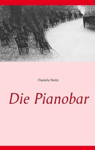 Die Pianobar