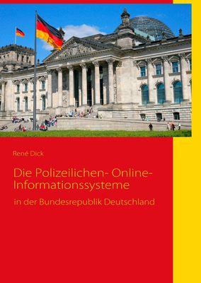 Die Polizeilichen-Online-Informationssysteme