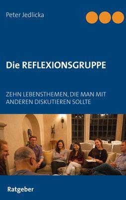 Die Reflexionsgruppe