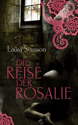Die Reise der Rosalie