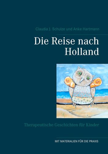 Die Reise nach Holland