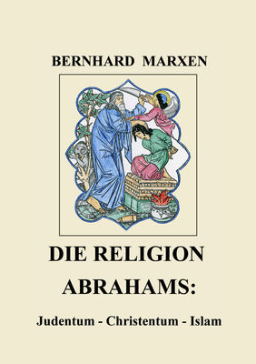 Die Religion Abrahams