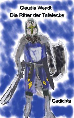 Die Ritter der Tafelecke