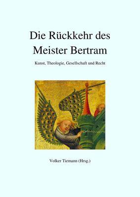 Die Rückkehr des Meister Bertram