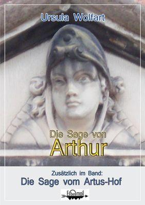 Die Sage von Arthur