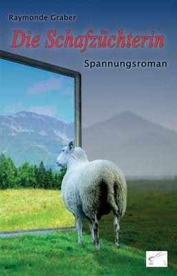 Die Schafzüchterin