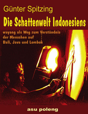 Die Schattenwelt Indonesiens