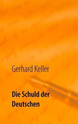 Die Schuld der Deutschen