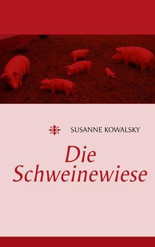 Die Schweinewiese