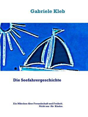 Die Seefahrergeschichte