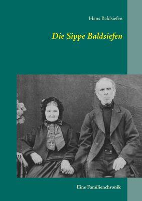 Die Sippe Baldsiefen