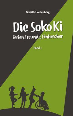 Die Soko Ki
