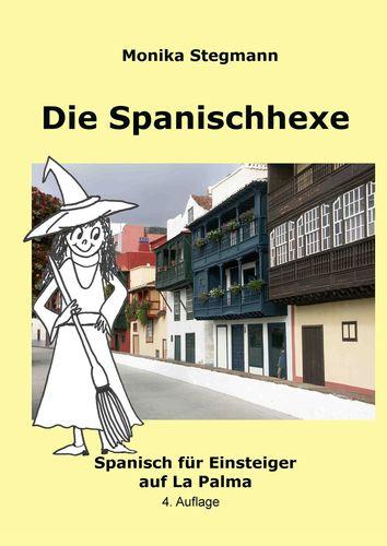 Die Spanischhexe 1