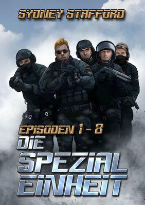 Die Spezialeinheit