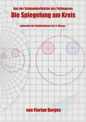 Die Spiegelung am Kreis