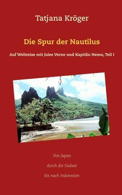 Die Spur der Nautilus