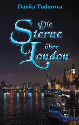Die Sterne über London