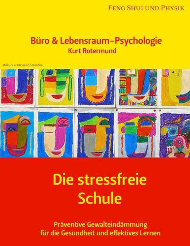 Die stressfreie Schule