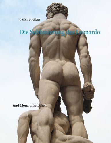 Die Sublimierung des Leonardo