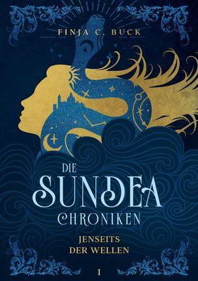 Die Sundea Chroniken