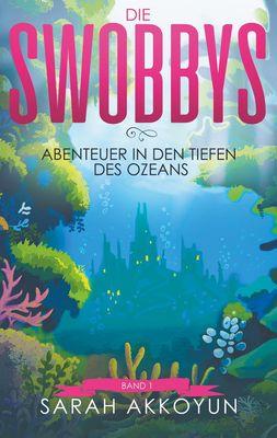Die Swobbys