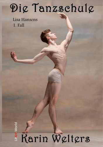 Die Tanzschule